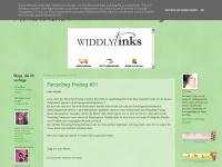 momolinchen.blogspot.com
