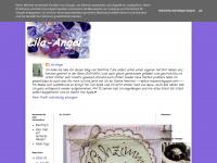 Angel-lila.blogspot.com