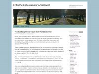 Aheadblogch.wordpress.com