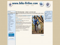 bike-fitline.com