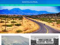 bikersjournal.de