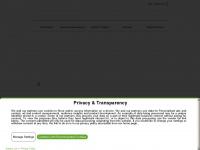 klinikbewertungen.de