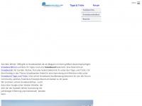 snowboarden.de