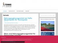 tennis-aaron.de