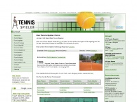 tennis-spieler.com