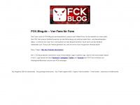 fck-blog.de