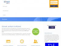 bcd-travel-direct.de