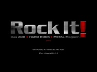 rock-it-magazine.de