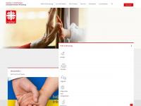 caritas-wuerzburg.de