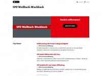 spd-weilbach.de