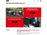 spd-mainspessart.de