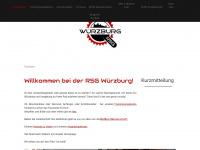 rsg-wuerzburg.de