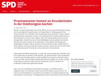 spd-stolberg.de