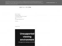 christinagransow.blogspot.com
