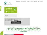 platz-da.com
