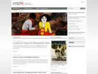 mdm-online.de