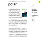 polar-zeitschrift.de
