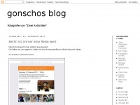 gonscho.blogspot.com