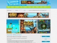 onlinespielen-kostenlos.com