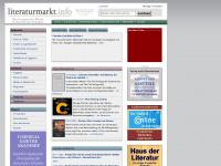 literaturmarkt.info