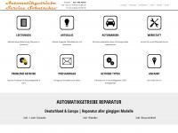 automatikgetriebe-berlin.de