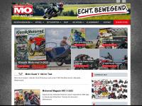 mo-web.de