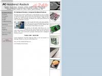 pc-notdienst-rostock.de