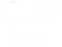 fernweh.com