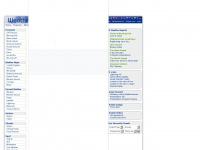 weatheronline.co.uk