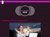 expertinnen-web.de