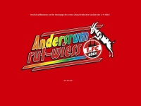 andersrum-rut-wiess.de