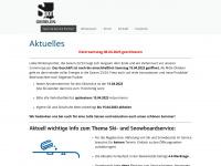 sportgiebelen.de
