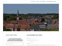 spd-haltern-am-see.de Thumbnail