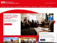 Spd-bochum-ost.de
