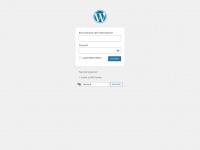 spd-dorsten.de
