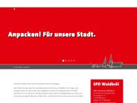 spd-waldbroel.de