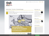 dpg-bundesverband.de
