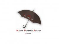 marry-poppins-agency.de