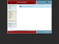 radarspotting.de