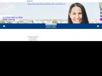 agorum.com
