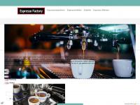 espressofactory.de