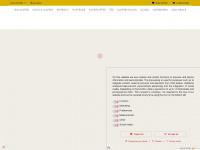 hensler-kaffee.de