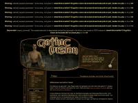 gothic-vision.de