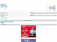 carrental.com
