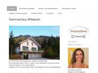 seminarhaus-witebach.ch