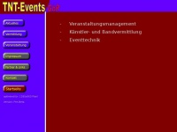 Tnt-event.de