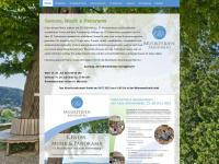 Musikferien-arenenberg.ch