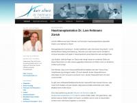 drheitmann-haartransplantation.at
