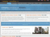 company-consulting.co.uk