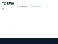 dewa.com.pl